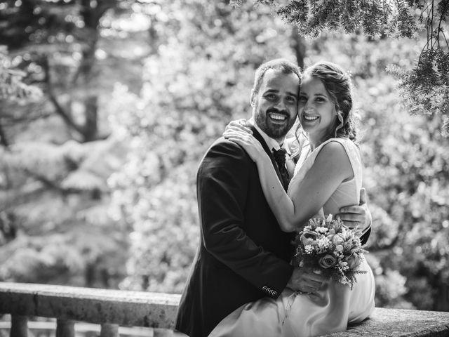 Il matrimonio di Fabio e Debora a Valdagno, Vicenza 32