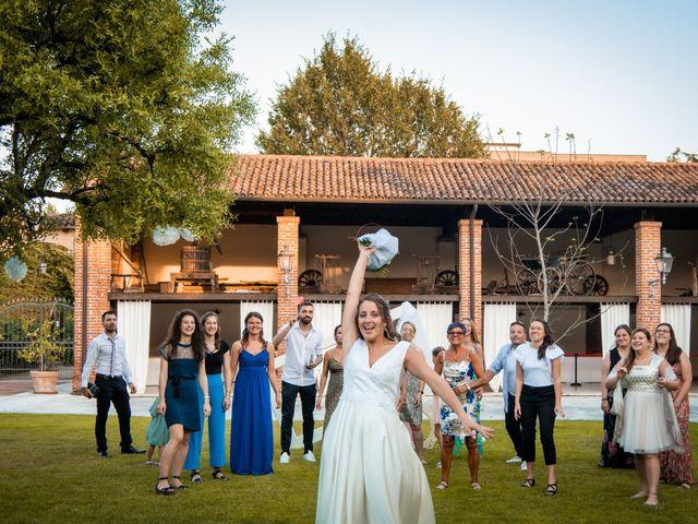 Il matrimonio di Fabio e Debora a Valdagno, Vicenza 36