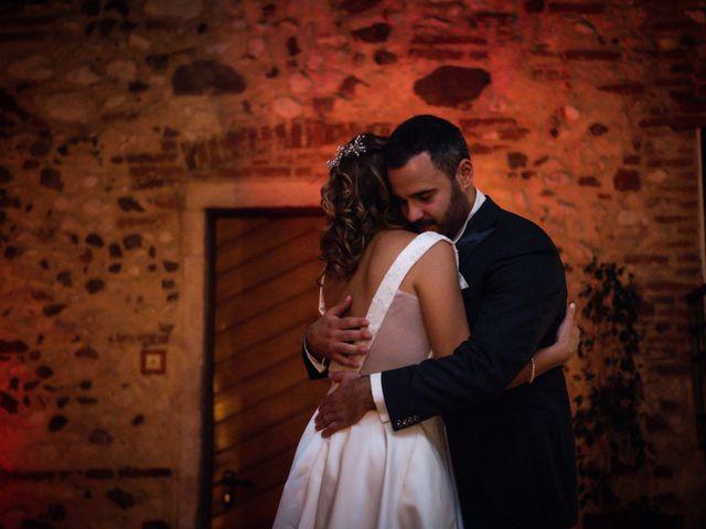 Il matrimonio di Fabio e Debora a Valdagno, Vicenza 41