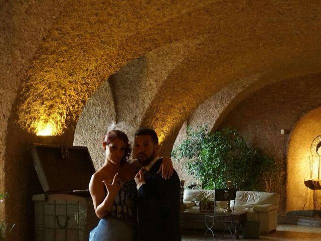 Il matrimonio di Nicola e Monica  a Duino-Aurisina, Trieste 10