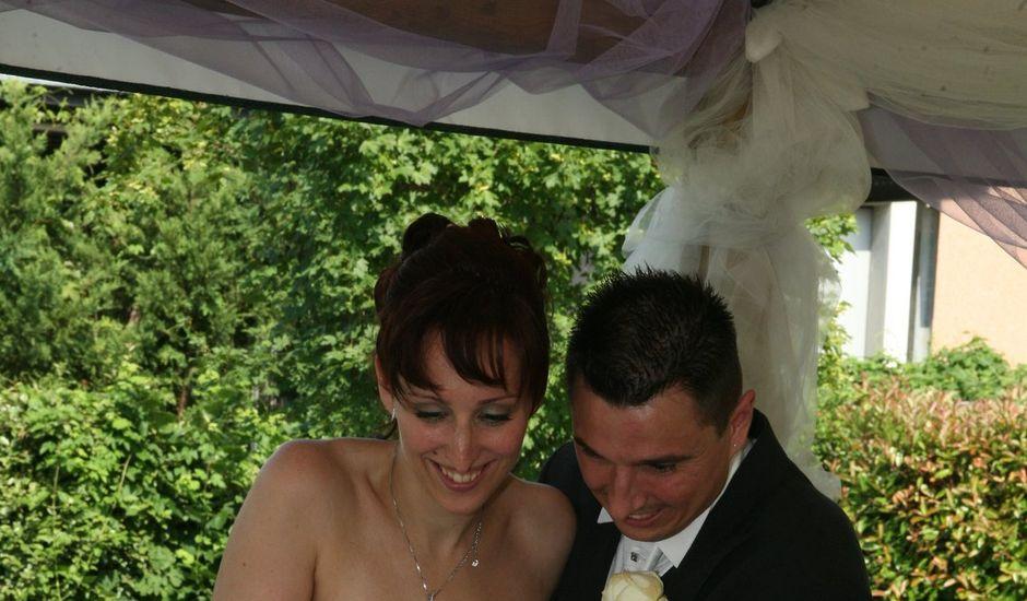 Il matrimonio di Chiara  e Simone a Sesto San Giovanni, Milano