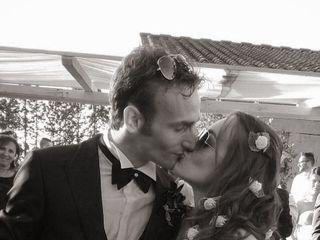 Le nozze di Valentina e Marco 3