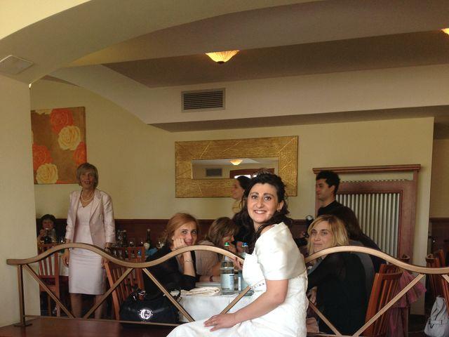 Il matrimonio di Andrea e Irene a Santarcangelo di Romagna, Rimini 2