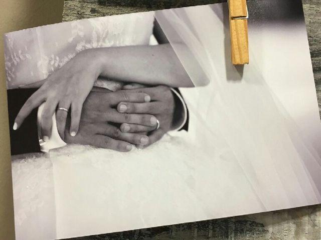 Il matrimonio di Nicola e Monica a Silvano d'Orba, Alessandria 3