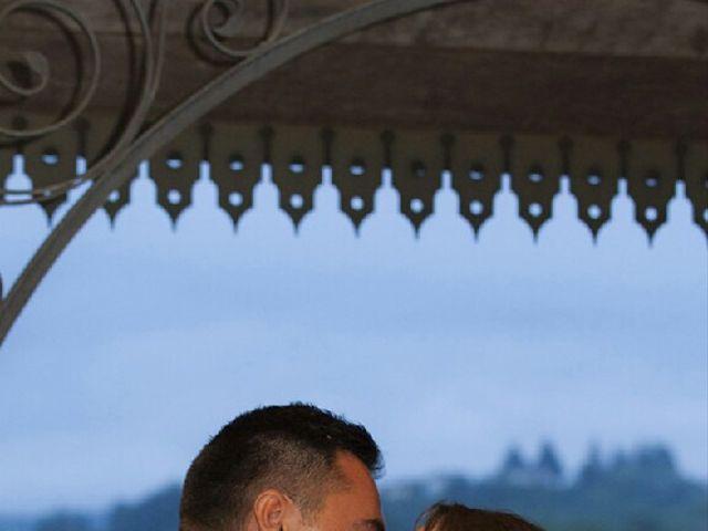 Il matrimonio di Nicola e Monica a Silvano d'Orba, Alessandria 2