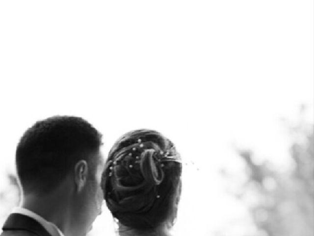 Il matrimonio di Nicola e Monica a Silvano d'Orba, Alessandria 14