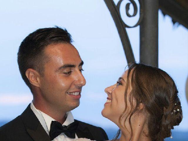 Il matrimonio di Nicola e Monica a Silvano d'Orba, Alessandria 16