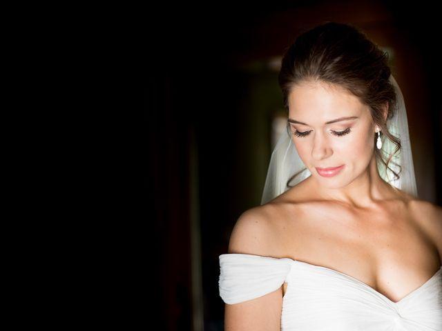Il matrimonio di Daniel e Lisa a Merate, Lecco 10