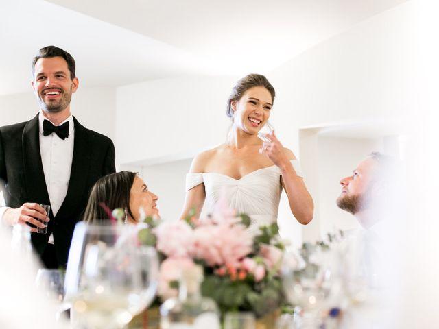 Il matrimonio di Daniel e Lisa a Merate, Lecco 35