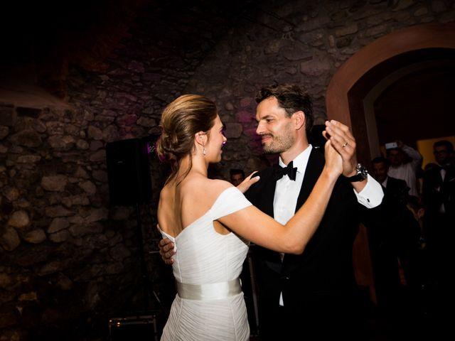 Il matrimonio di Daniel e Lisa a Merate, Lecco 61