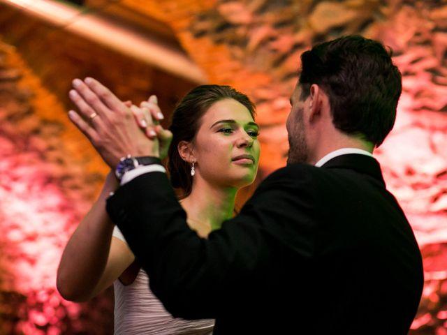 Il matrimonio di Daniel e Lisa a Merate, Lecco 60