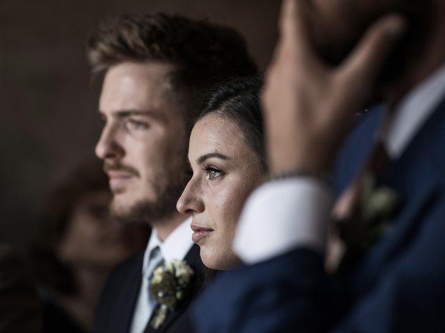 Il matrimonio di Giovanni e Camilla a Vicenza, Vicenza 22