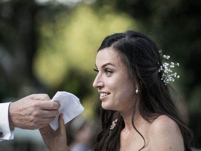 Il matrimonio di Giovanni e Camilla a Vicenza, Vicenza 37