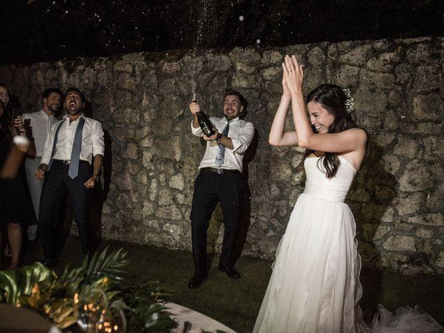 Il matrimonio di Giovanni e Camilla a Vicenza, Vicenza 39