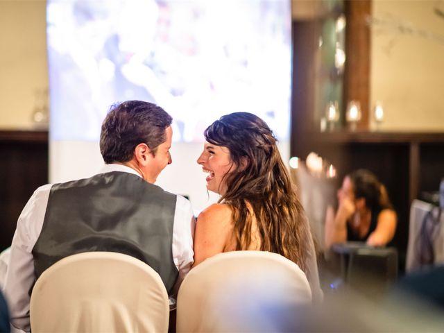 Il matrimonio di Juan Andre e Carlotta a Racconigi, Cuneo 106