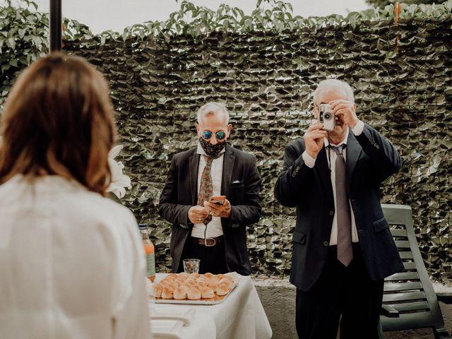 Il matrimonio di Matteo e Alice a Asti, Asti 10