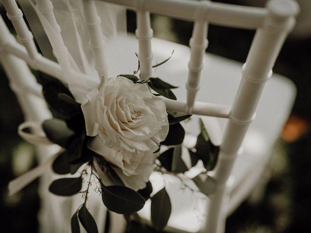 Il matrimonio di Matteo e Alice a Asti, Asti 21