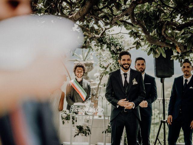Il matrimonio di Matteo e Alice a Asti, Asti 25