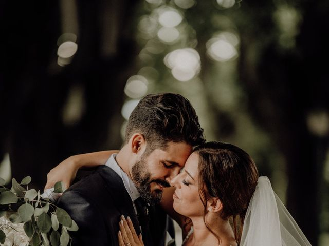 Il matrimonio di Matteo e Alice a Asti, Asti 41