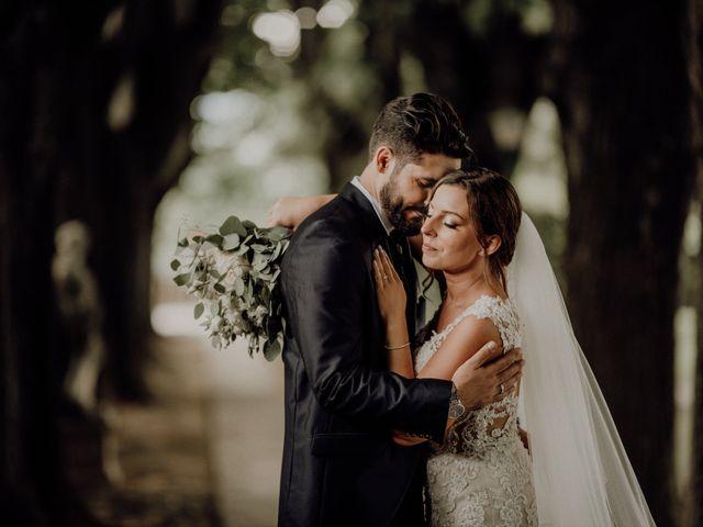 Il matrimonio di Matteo e Alice a Asti, Asti 42