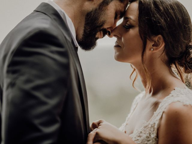 Il matrimonio di Matteo e Alice a Asti, Asti 44
