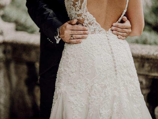 Il matrimonio di Matteo e Alice a Asti, Asti 2