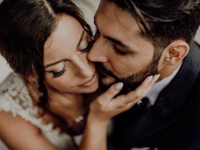 Il matrimonio di Matteo e Alice a Asti, Asti 46
