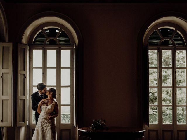 Il matrimonio di Matteo e Alice a Asti, Asti 48