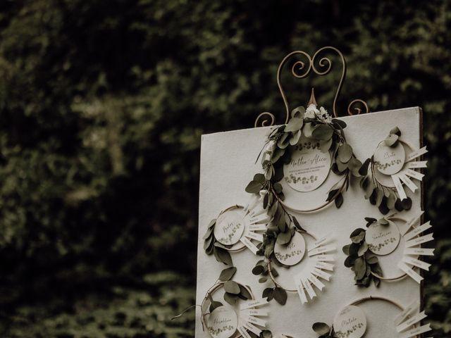 Il matrimonio di Matteo e Alice a Asti, Asti 49