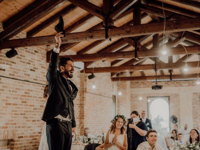 Il matrimonio di Matteo e Alice a Asti, Asti 58