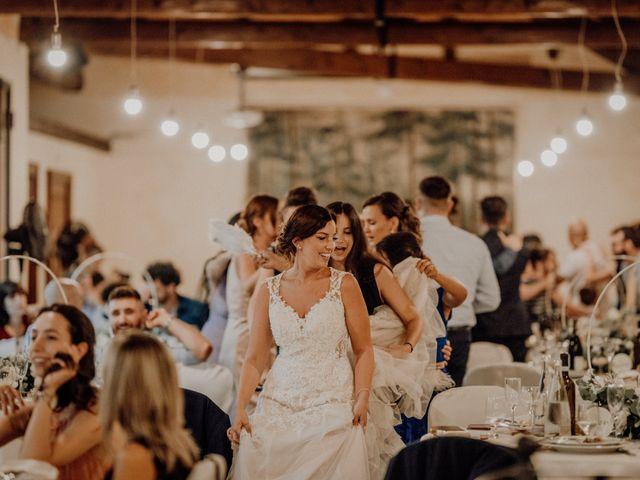 Il matrimonio di Matteo e Alice a Asti, Asti 59