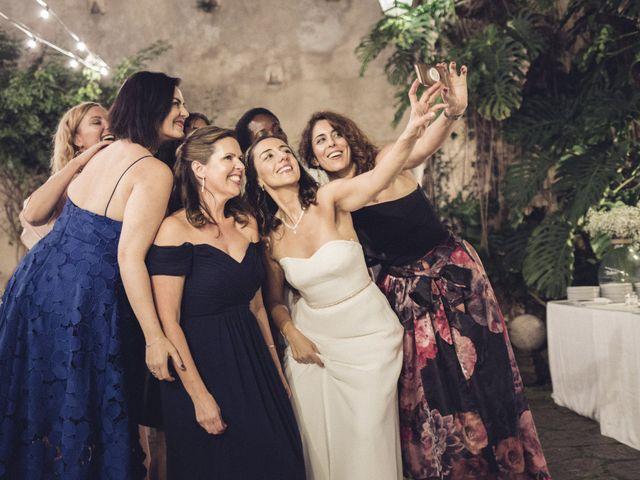 Il matrimonio di Alessandro e Carla a Siracusa, Siracusa 4