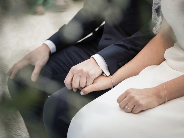 Il matrimonio di Alessandro e Carla a Siracusa, Siracusa 10