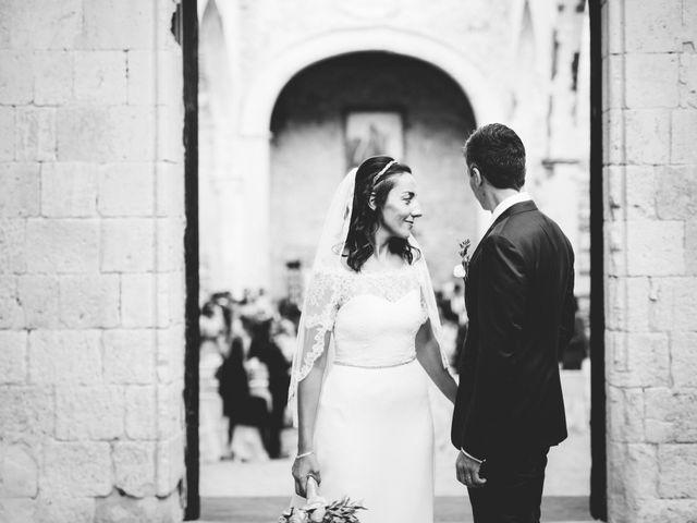 Il matrimonio di Alessandro e Carla a Siracusa, Siracusa 12