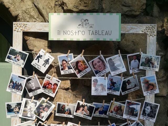 Il matrimonio di Alberto e Serena a Monasterolo del Castello, Bergamo 6