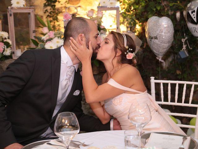 Il matrimonio di Alberto e Serena a Monasterolo del Castello, Bergamo 22