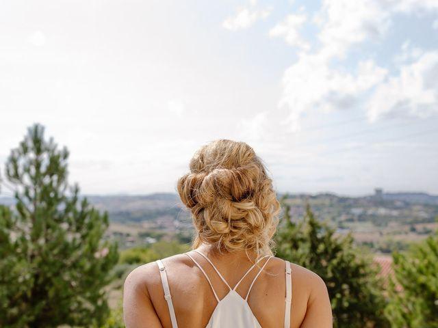 Il matrimonio di Valentina e Daniele a Ancona, Ancona 6