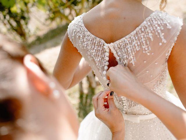 Il matrimonio di Valentina e Daniele a Ancona, Ancona 19