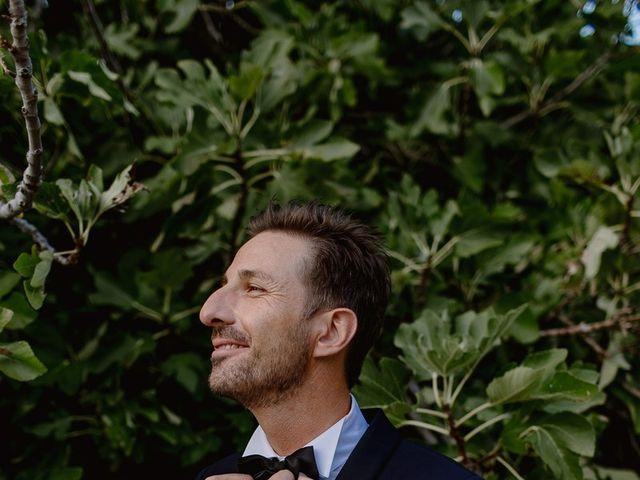 Il matrimonio di Valentina e Daniele a Ancona, Ancona 49