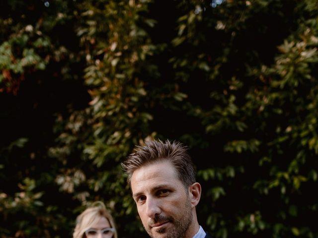 Il matrimonio di Valentina e Daniele a Ancona, Ancona 52