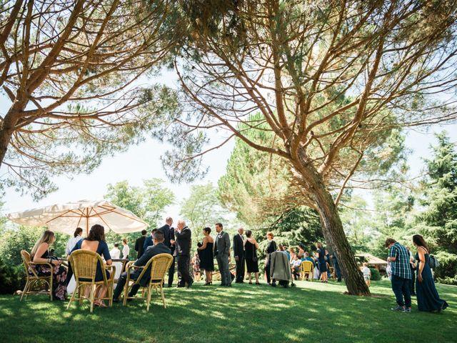 Il matrimonio di Alessandro e Anxhela a Vercelli, Vercelli 22