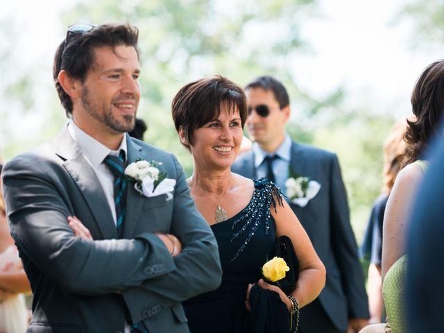 Il matrimonio di Alessandro e Anxhela a Vercelli, Vercelli 31