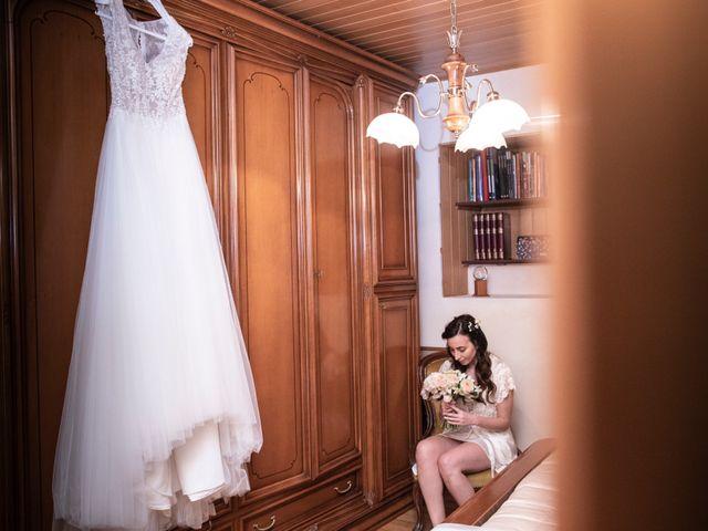 Il matrimonio di Andrea e Silvia a Iseo, Brescia 70