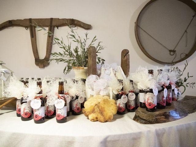 Il matrimonio di Katia e Dario a Zola Predosa, Bologna 8