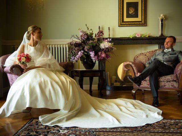 Il matrimonio di Steven e Silvia a Cervignano del Friuli, Udine 7