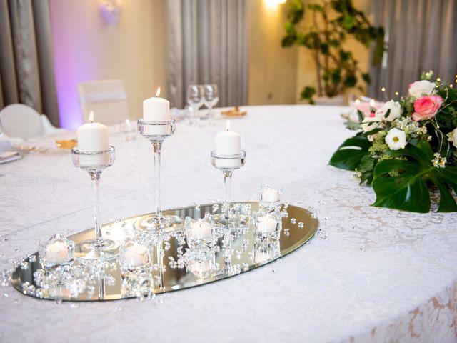 Il matrimonio di Steven e Silvia a Cervignano del Friuli, Udine 11