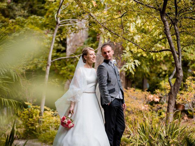 Il matrimonio di Steven e Silvia a Cervignano del Friuli, Udine 16