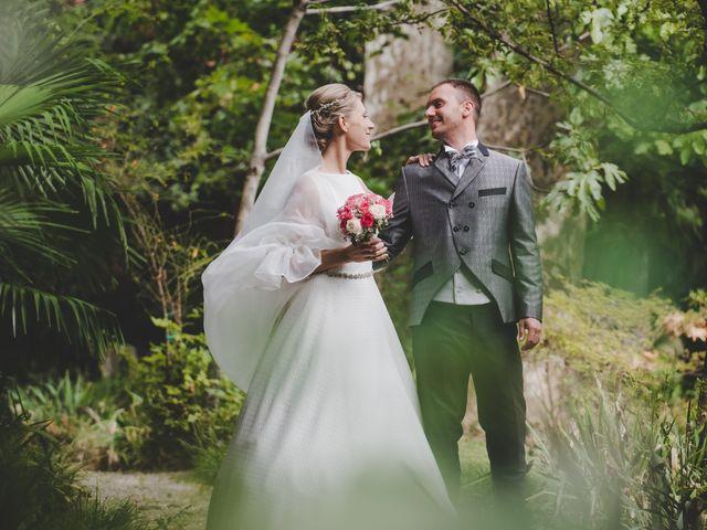 Il matrimonio di Steven e Silvia a Cervignano del Friuli, Udine 17