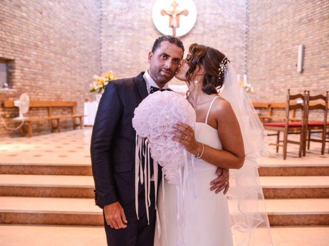 Il matrimonio di Enrico e Veronica a Cesenatico, Forlì-Cesena 14