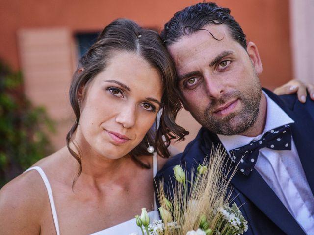 Il matrimonio di Enrico e Veronica a Cesenatico, Forlì-Cesena 21